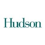HUDSON GLOBAL RESOURCES (SINGAPORE) PTE. LTD.