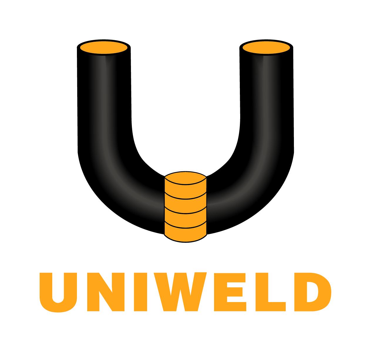 UNIWELD PRODUCTS (U.S.A.) PTE. LTD.
