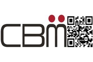 CBM PTE. LTD.