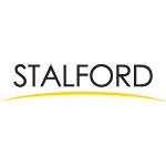 STALFORD EDUCATION HOLDINGS PTE. LTD.