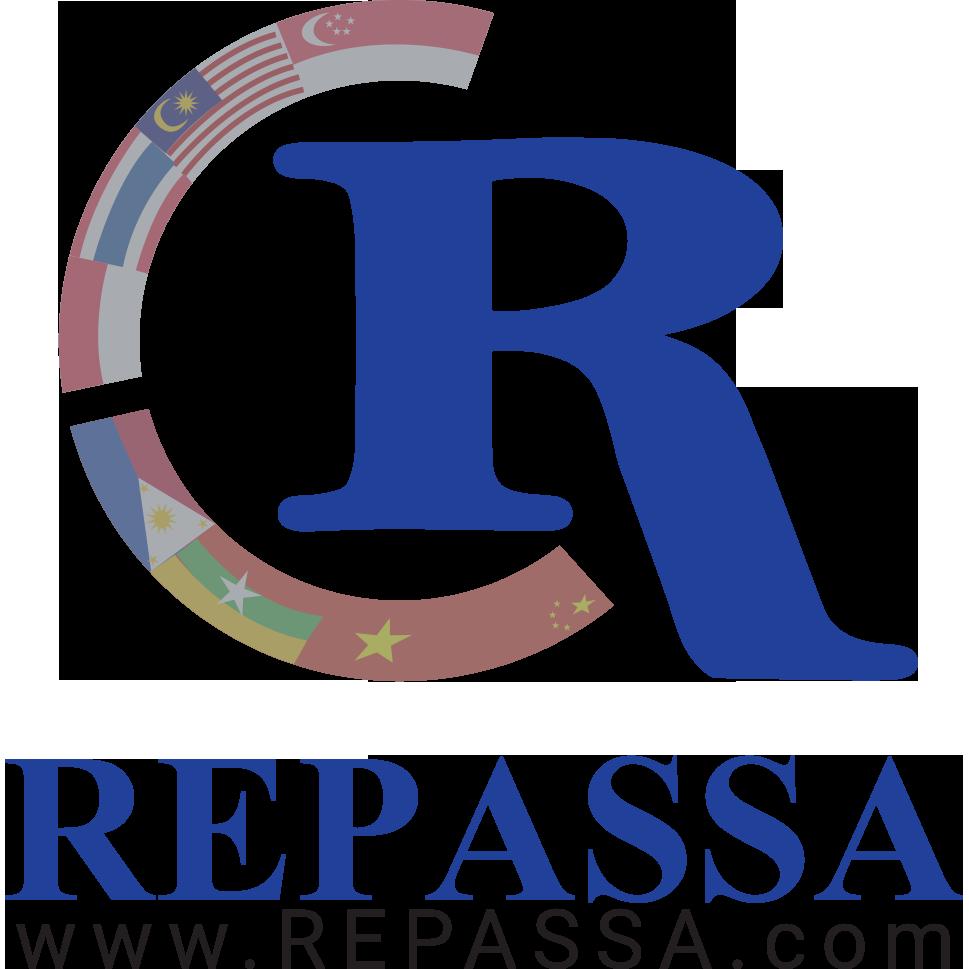 REPASSA SINGAPORE PTE LTD