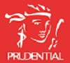 PRUDENTIAL ASSURANCE COMPANY SINGAPORE (PTE) LIMITED