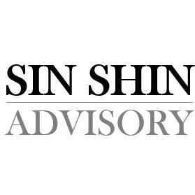 SIN SHIN ADVISORY PTE. LTD.