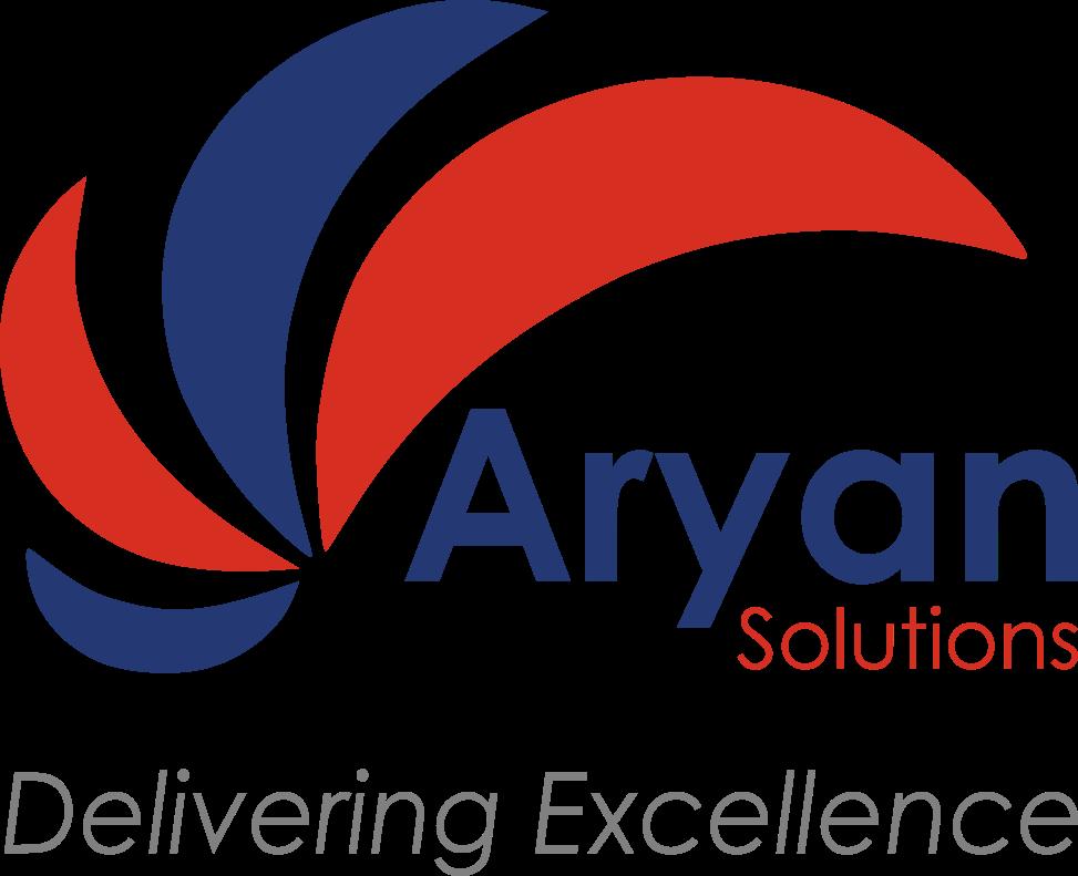 ARYAN SOLUTIONS PTE. LTD.